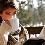 Кафетерий для персонала как нематериальная мотивация сотрудников